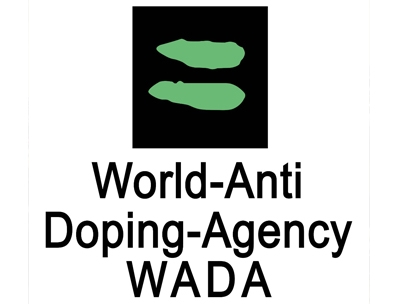 PRESS RELEASE WADA Executive Committee meets in Buenos Aires
