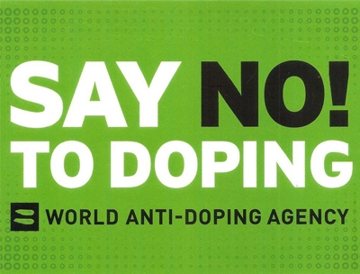 Reminder – Registration for the World Conference on Doping in Sport